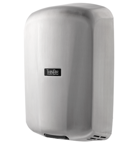 ThinAir TA-SB Hand Dryer