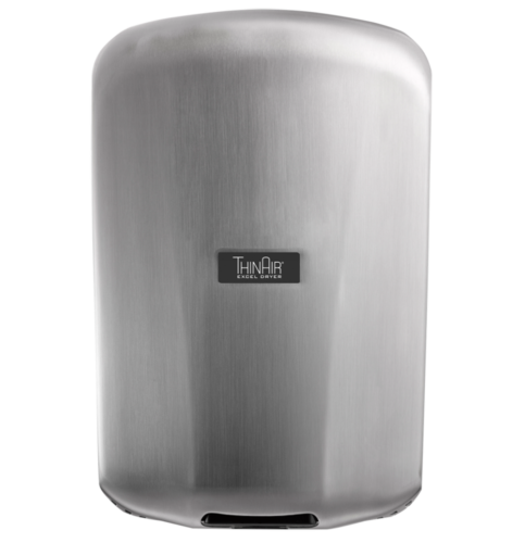 ThinAir® Hand Dryer