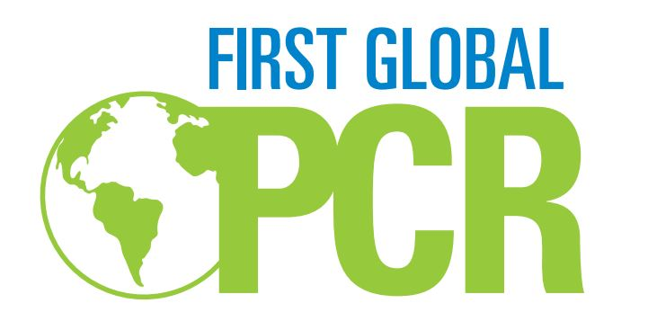 First Global PCR