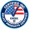 Made in USA Certified XLERATOReco hand dryers