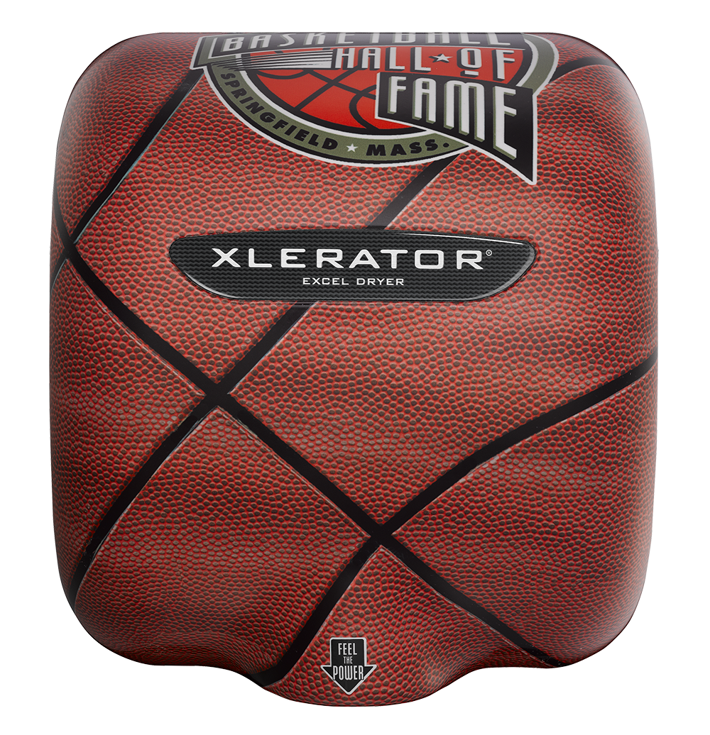 XLERATOR XL-SI Custom Special Image Cover
